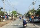 Vjetnamas galvenais transporta līdzeklis ir motorollers. Sadarbībā ar 365 brīvdienas un Turkish Airlines 33