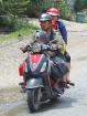 Vjetnamas galvenais transporta līdzeklis ir motorollers. Sadarbībā ar 365 brīvdienas un Turkish Airlines 38