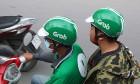 Vjetnamas galvenais transporta līdzeklis ir motorollers. Sadarbībā ar 365 brīvdienas un Turkish Airlines 57