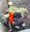 Vjetnamas galvenais transporta līdzeklis ir motorollers. Sadarbībā ar 365 brīvdienas un Turkish Airlines 58