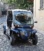 Travelnews.lv iepazīst Azerbaidžānas galvaspilsētu Baku izcila gida pavadījumā. Sadarbībā ar Latvijas vēstniecību Azerbaidžānā un tūrisma firmu «RANTU 8