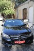 Travelnews.lv iepazīst Azerbaidžānas galvaspilsētu Baku izcila gida pavadījumā. Sadarbībā ar Latvijas vēstniecību Azerbaidžānā un tūrisma firmu «RANTU 10