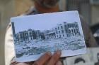 Travelnews.lv iepazīst Azerbaidžānas galvaspilsētu Baku izcila gida pavadījumā. Sadarbībā ar Latvijas vēstniecību Azerbaidžānā un tūrisma firmu «RANTU 33