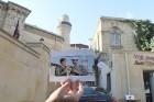 Travelnews.lv iepazīst Azerbaidžānas galvaspilsētu Baku izcila gida pavadījumā. Sadarbībā ar Latvijas vēstniecību Azerbaidžānā un tūrisma firmu «RANTU 40