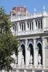 Travelnews.lv iepazīst Azerbaidžānas galvaspilsētu Baku izcila gida pavadījumā. Sadarbībā ar Latvijas vēstniecību Azerbaidžānā un tūrisma firmu «RANTU 50
