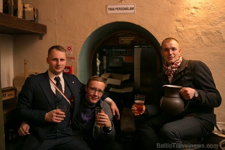Folkklubs