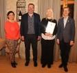 Latvijas vīnziņi ir pirmie Baltijā, kas svinīgā atmosfērā iegūst vīnziņa sertifikātus 22