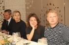Vecrīgas restorāns «Kaļķu vārti» piedāvā gardēžu vakariņas ar aklo vīna degustāciju 9