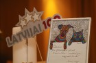 Vecrīgas restorāns «Kaļķu vārti» piedāvā gardēžu vakariņas ar aklo vīna degustāciju 52
