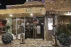 Vecrīgas restorāns «Kaļķu vārti» piedāvā gardēžu vakariņas ar aklo vīna degustāciju 53