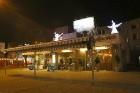 Vecrīgas restorāns «Kaļķu vārti» piedāvā gardēžu vakariņas ar aklo vīna degustāciju 55