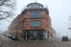 Travelnews.lv izbauda biznesa pusdienas Ķīpsalas ģimenes restorānā «Hercogs» 2