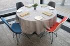 Travelnews.lv izbauda biznesa pusdienas Ķīpsalas ģimenes restorānā «Hercogs» 4
