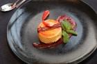 Travelnews.lv izbauda biznesa pusdienas Ķīpsalas ģimenes restorānā «Hercogs» 16