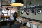 Travelnews.lv izbauda biznesa pusdienas Ķīpsalas ģimenes restorānā «Hercogs» 21