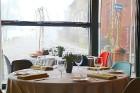 Travelnews.lv izbauda biznesa pusdienas Ķīpsalas ģimenes restorānā «Hercogs» 28