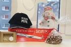 Turkish Airlines, Paldies par Ziemassvētku un Jaungada apsveikumu! 4