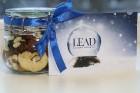 Lead, Paldies par Ziemassvētku un Jaungada apsveikumu! 10