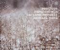 Paldies Balvu novada tūrisma informācijas centram par Ziemassvētku un Jaungada apsveikumu! 38