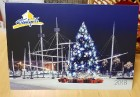 Ventspils TIC, Paldies par Ziemassvētku un Jaungada apsveikumu! 22