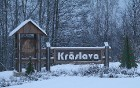 Travelnews.lv apmeklē Ziemassvētku tirdziņu Krāslavā 4