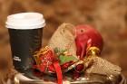 Travelnews.lv apmeklē Ziemassvētku tirdziņu Krāslavā 13