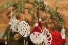 Travelnews.lv apmeklē Ziemassvētku tirdziņu Krāslavā 14
