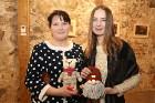 Travelnews.lv apmeklē Ziemassvētku tirdziņu Krāslavā 18