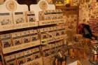 Travelnews.lv apmeklē Ziemassvētku tirdziņu Krāslavā 22
