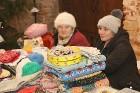 Travelnews.lv apmeklē Ziemassvētku tirdziņu Krāslavā 25