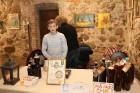 Travelnews.lv apmeklē Ziemassvētku tirdziņu Krāslavā 36