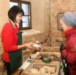 Travelnews.lv apmeklē Ziemassvētku tirdziņu Krāslavā 38