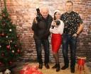 Travelnews.lv apmeklē Ziemassvētku tirdziņu Krāslavā 42