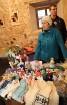 Travelnews.lv apmeklē Ziemassvētku tirdziņu Krāslavā 45