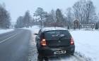 Travelnews.lv apmeklē Ziemassvētku tirdziņu Krāslavā 47
