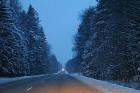 Travelnews.lv apmeklē Ziemassvētku tirdziņu Krāslavā 49