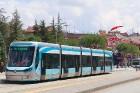 Travelnews.lv iepazīst Turcijas pilsētas Konjas mobilitātes iespējas. Sadarbībā ar Turkish Airlines 1