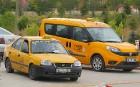 Travelnews.lv iepazīst Turcijas pilsētas Konjas mobilitātes iespējas. Sadarbībā ar Turkish Airlines 3
