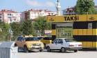 Travelnews.lv iepazīst Turcijas pilsētas Konjas mobilitātes iespējas. Sadarbībā ar Turkish Airlines 16