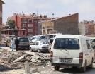 Travelnews.lv iepazīst Turcijas pilsētas Konjas mobilitātes iespējas. Sadarbībā ar Turkish Airlines 18