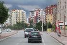 Travelnews.lv iepazīst Turcijas pilsētas Konjas mobilitātes iespējas. Sadarbībā ar Turkish Airlines 19