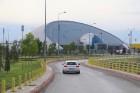 Travelnews.lv iepazīst Turcijas pilsētas Konjas mobilitātes iespējas. Sadarbībā ar Turkish Airlines 21