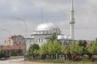 Travelnews.lv iepazīst Turcijas pilsētas Konjas mobilitātes iespējas. Sadarbībā ar Turkish Airlines 22