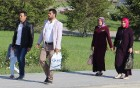 Travelnews.lv iepazīst Turcijas pilsētas Konjas mobilitātes iespējas. Sadarbībā ar Turkish Airlines 27