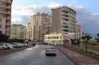 Travelnews.lv iepazīst Turcijas pilsētas Konjas mobilitātes iespējas. Sadarbībā ar Turkish Airlines 29