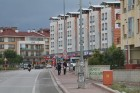 Travelnews.lv iepazīst Turcijas pilsētas Konjas mobilitātes iespējas. Sadarbībā ar Turkish Airlines 39