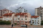 Travelnews.lv iepazīst Turcijas pilsētas Konjas mobilitātes iespējas. Sadarbībā ar Turkish Airlines 40