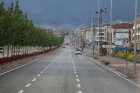 Travelnews.lv iepazīst Turcijas pilsētas Konjas mobilitātes iespējas. Sadarbībā ar Turkish Airlines 42