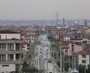 Travelnews.lv iepazīst Turcijas pilsētas Konjas mobilitātes iespējas. Sadarbībā ar Turkish Airlines 44