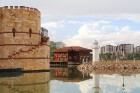 Travelnews.lv iepazīst Konjas pilsētas populārākās vietas ārpus centra. Sadarbībā ar Turkish Airlines 3